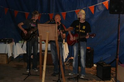 5- Buurtfeest 2009 174.JPG
