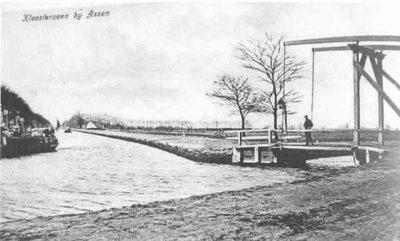 Asswerwijk brug.jpg