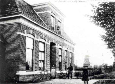 Cafe van Houten.jpg