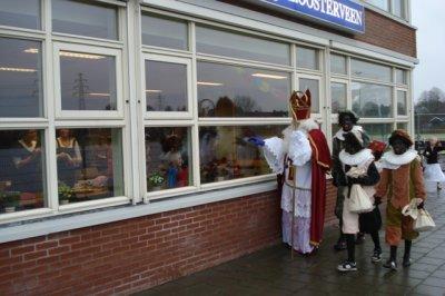 Sinterklaas 2009 -  194.JPG