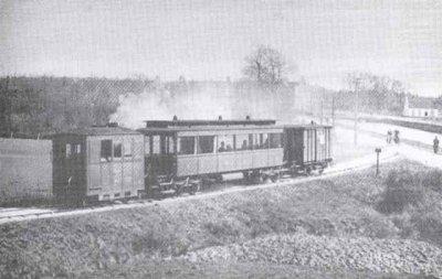 Tram Assen - Smilde.jpg