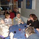 1- Eten nieuwjaar 2010 376