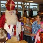 Sinterklaas 2009 -  012