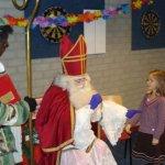 Sinterklaas 2009 -  024